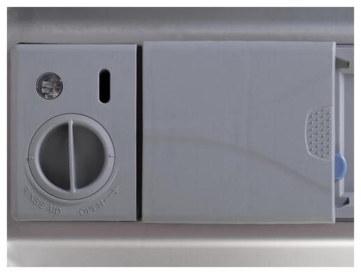 Midea MFD45S500 W - защита от протечек: полная