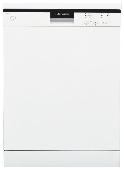 Schaub Lorenz SLG SW6300 - полноразмерная: 60см