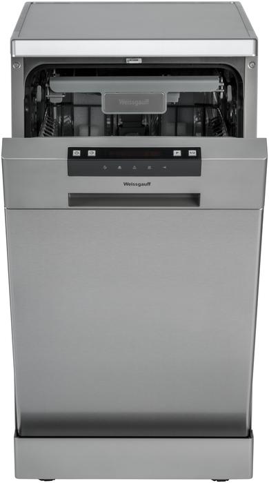 Weissgauff DW 4015 - узкая: 44.8см
