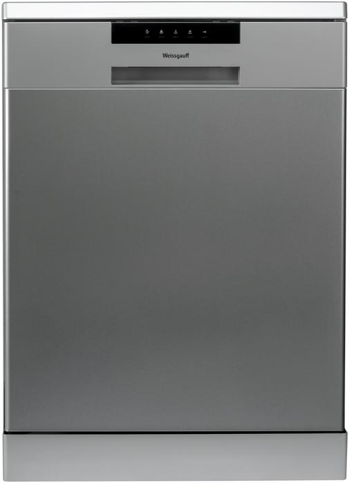 Weissgauff DW 6015 - вместимость: 14комплектов