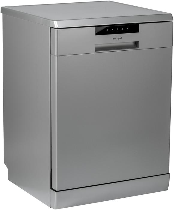 Weissgauff DW 6015 - установка: отдельно стоящая