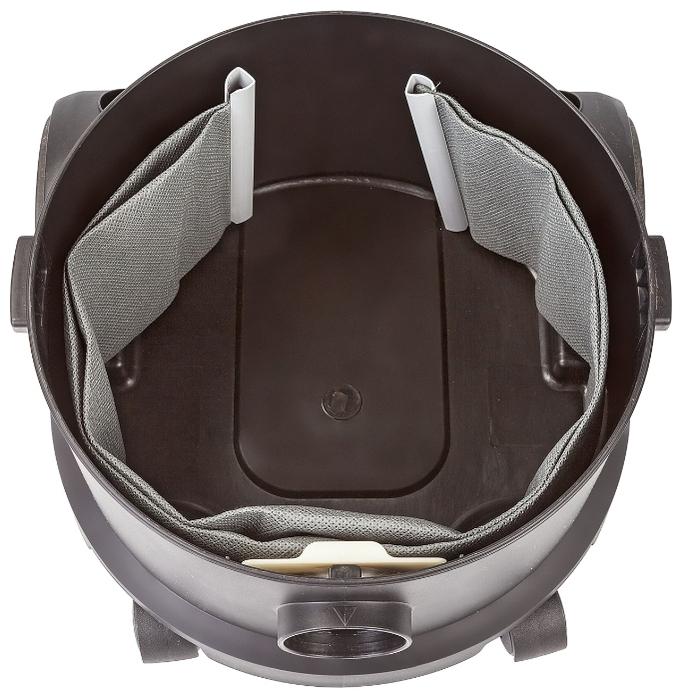 Bort BSS-1010HD, 1000 Вт - диаметр шланга 35мм