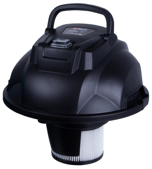 Bort BSS-1218, 1200 Вт - расход воздуха 27л/с