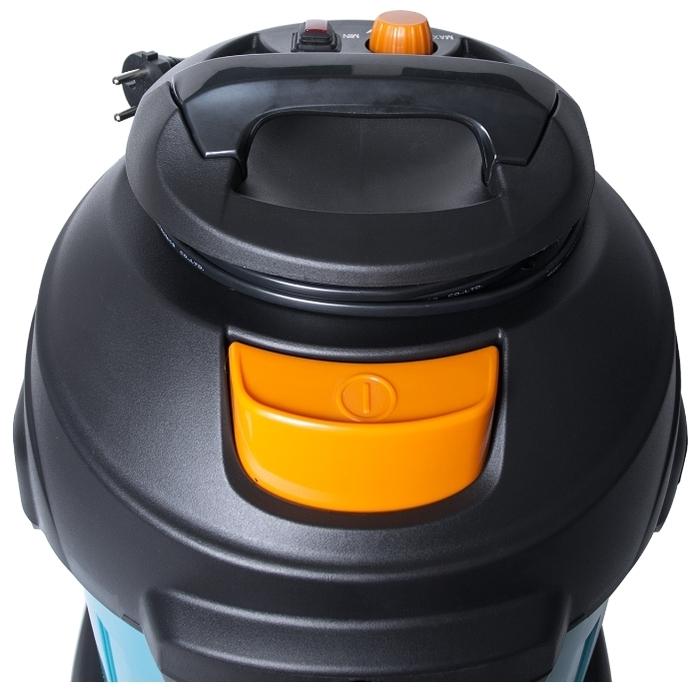 Bort BSS-1415-Aqua, 1400 Вт - мощность 1400Вт