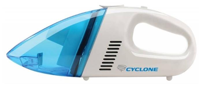 STARWIND CV-100 - тип уборки: сухая