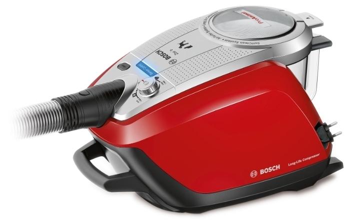 Bosch BGS5ZOOO1 - пылесборник: контейнер, 3л