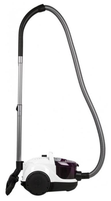 Bosch BGS 1U1800 - пылесборник: контейнер, 1.4л
