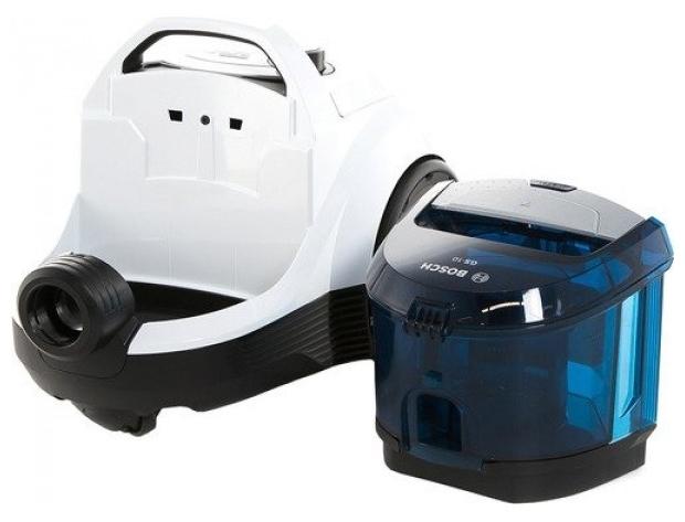 Bosch BGS 1U1800 - ШхВхГ: 30x28.80x44.50см