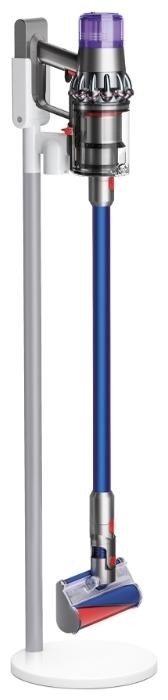 Dyson V11 Absolute Extra Pro - объем пылесборника 0.76л
