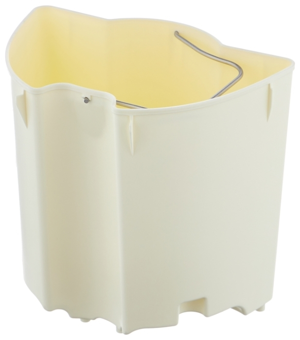 KARCHER Puzzi 8/1 C - пылесборник: контейнер, 7л