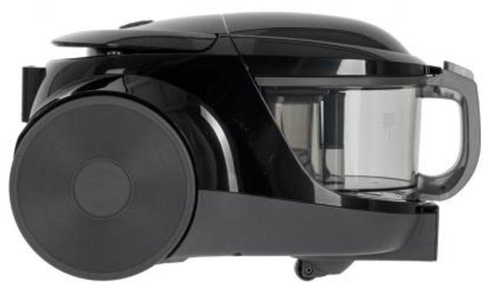 LG VK76A02NTL - потребляемая мощность: 2000Вт