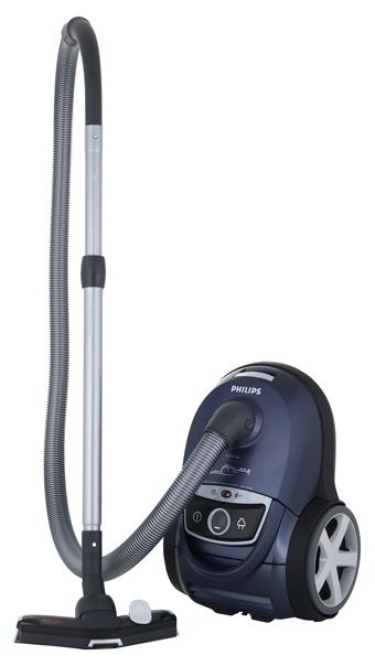 Philips FC9170 Performer - пылесборник: мешок, 4л