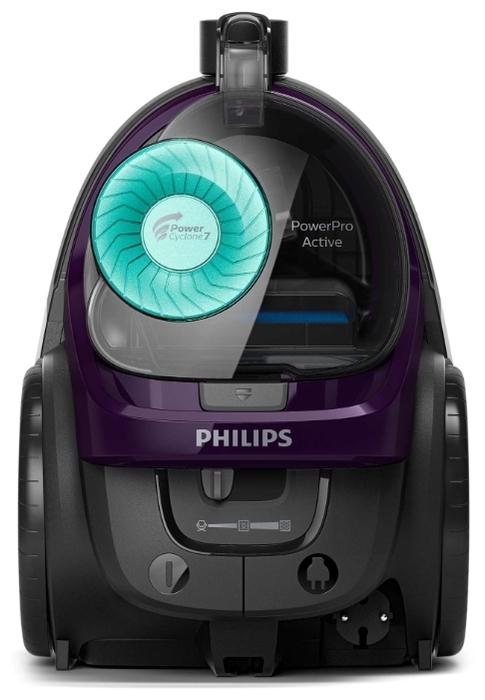 Philips FC9571 - пылесборник: контейнер, 1.5л