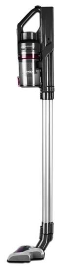 REDMOND RV-UR345 - объем пылесборника 0.5л