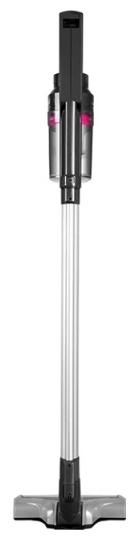 REDMOND RV-UR345 - мощность всасывания 30Вт