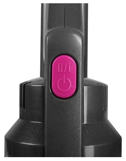 REDMOND RV-UR345 - фильтр тонкой очистки