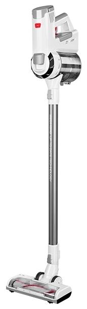 REDMOND RV-UR360 - сухая уборка