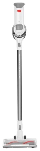 REDMOND RV-UR360 - мощность всасывания 80Вт