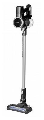 REDMOND RV-UR364 - объем пылесборника 0.8л