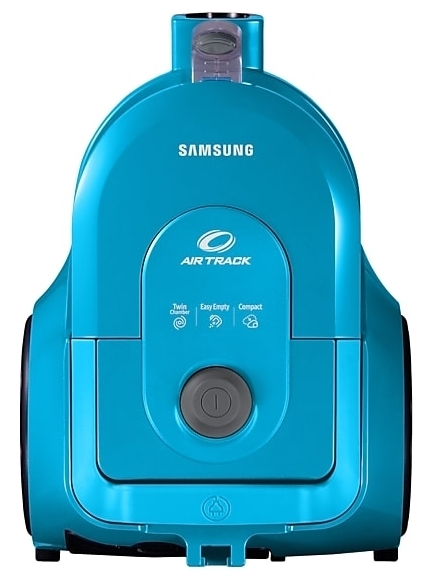 Samsung SC4326 - пылесборник: контейнер, 1.3л