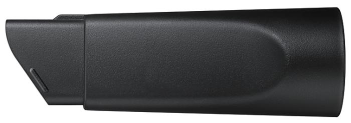 Samsung SC4326 - ШхВхГ: 28x23.80x39.50см