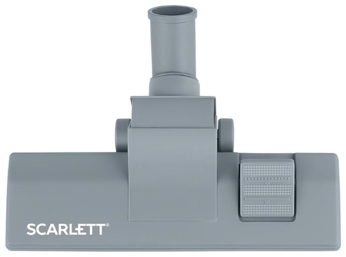 Scarlett SC-VC80B11 - ШхВхГ: 24x21x33см