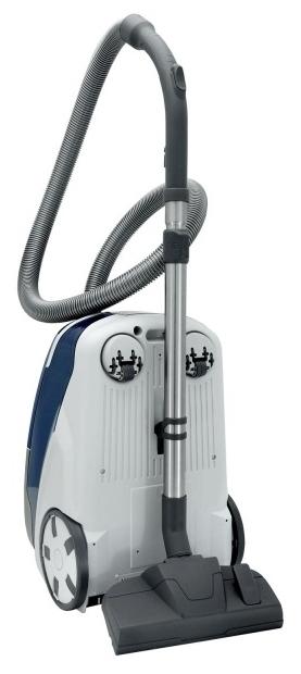 Thomas TWIN XT - потребляемая мощность: 1700Вт
