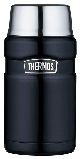 Thermos SK-3020, 0.71 л - материал корпуса: сталь