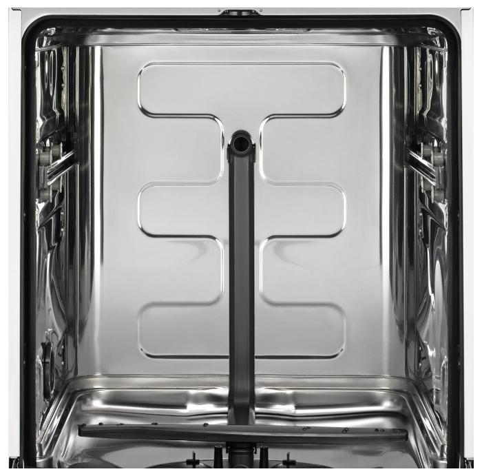 Electrolux EEA 917100 L - расход воды: 11л