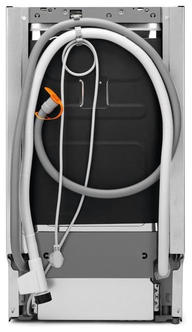 Electrolux EEM 923100 L - вместимость: 10комплектов
