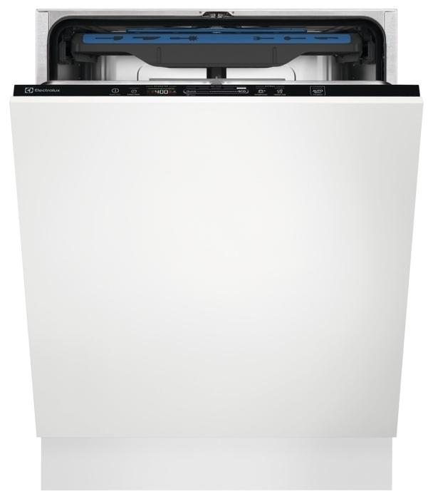 Electrolux EES 948300 L - линейка: Intuit