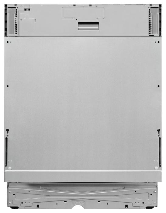 Electrolux EES 948300 L - полноразмерная: 60см