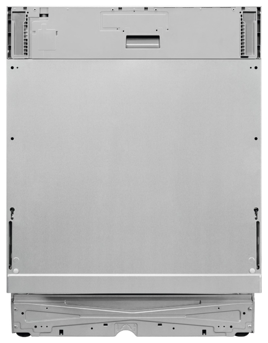 Electrolux EEZ 969300 L - полноразмерная: 60см