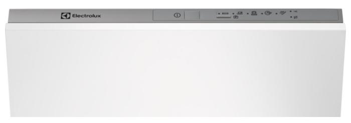 Electrolux ESL 94200 LO - сушка: конденсационная, класс D