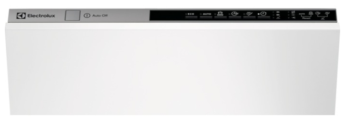 Electrolux ESL 94320 LA - вместимость: 9комплектов