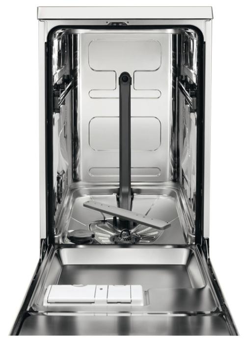 Electrolux ESL 94510 LO - вместимость: 9комплектов