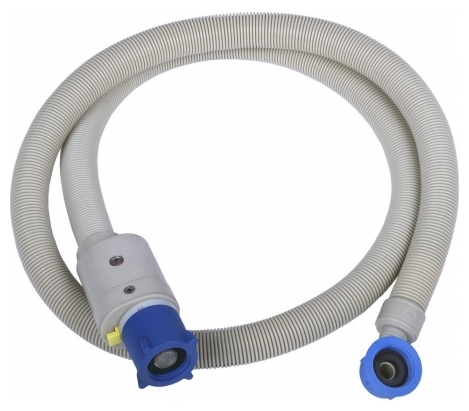 Weissgauff BDW 4106 D - сушка: конденсационная, класс A