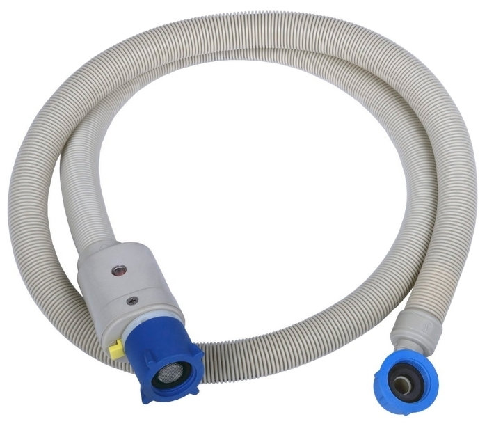 Weissgauff BDW 4140 D - сушка: конденсационная, класс A