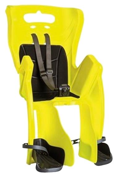 Bellelli Little Duck Standard - мягкая накладка на сиденье