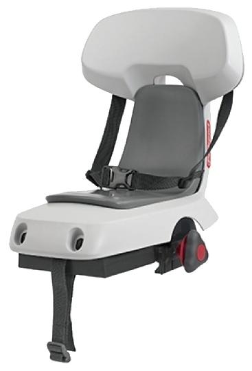 Polisport Guppy Junior - мягкая накладка на сиденье