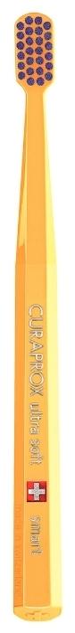 Curaprox CS smart от 5 лет - тип щетки: классическая