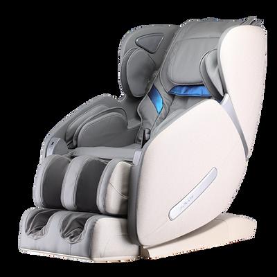 Rovos R652L - Максимальный вес пользователя: 120 кг