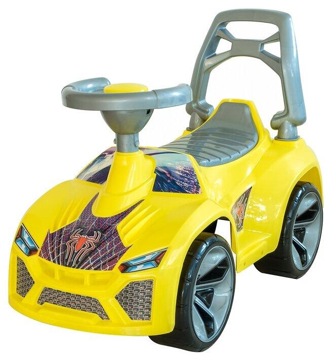 Orion Toys Ламбо - для детей от 1года
