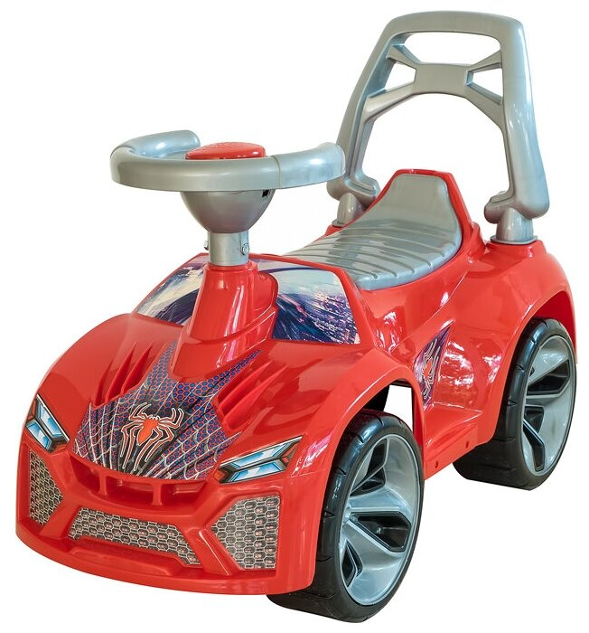 Orion Toys Ламбо - вид: машинка