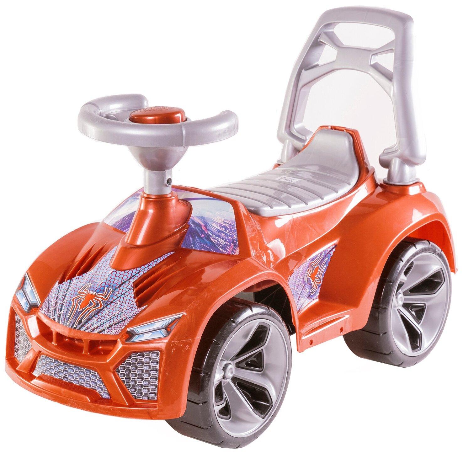 Orion Toys Ламбо - ДхШхВ: 70х28х45см