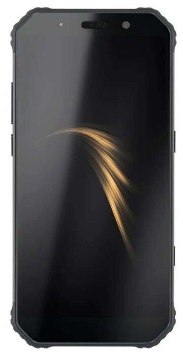 "AGM A9 4/32GB - экран: 5.99"" (2160×1080)"