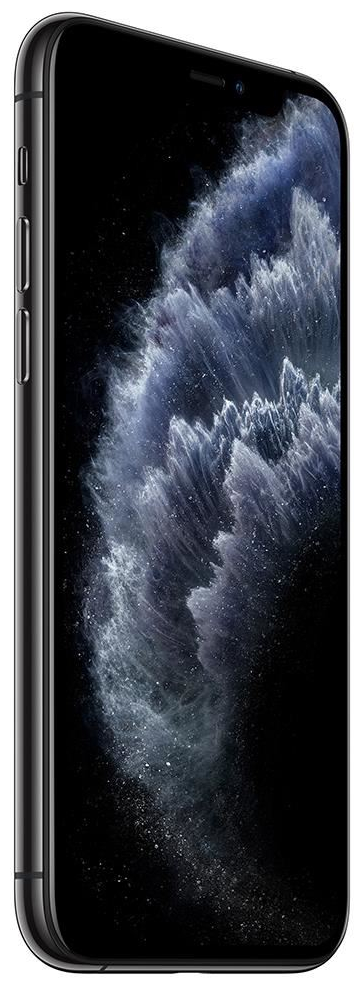 Apple iPhone 11 Pro Max 512GB - SIM-карты: 2 (nano SIM+eSIM)