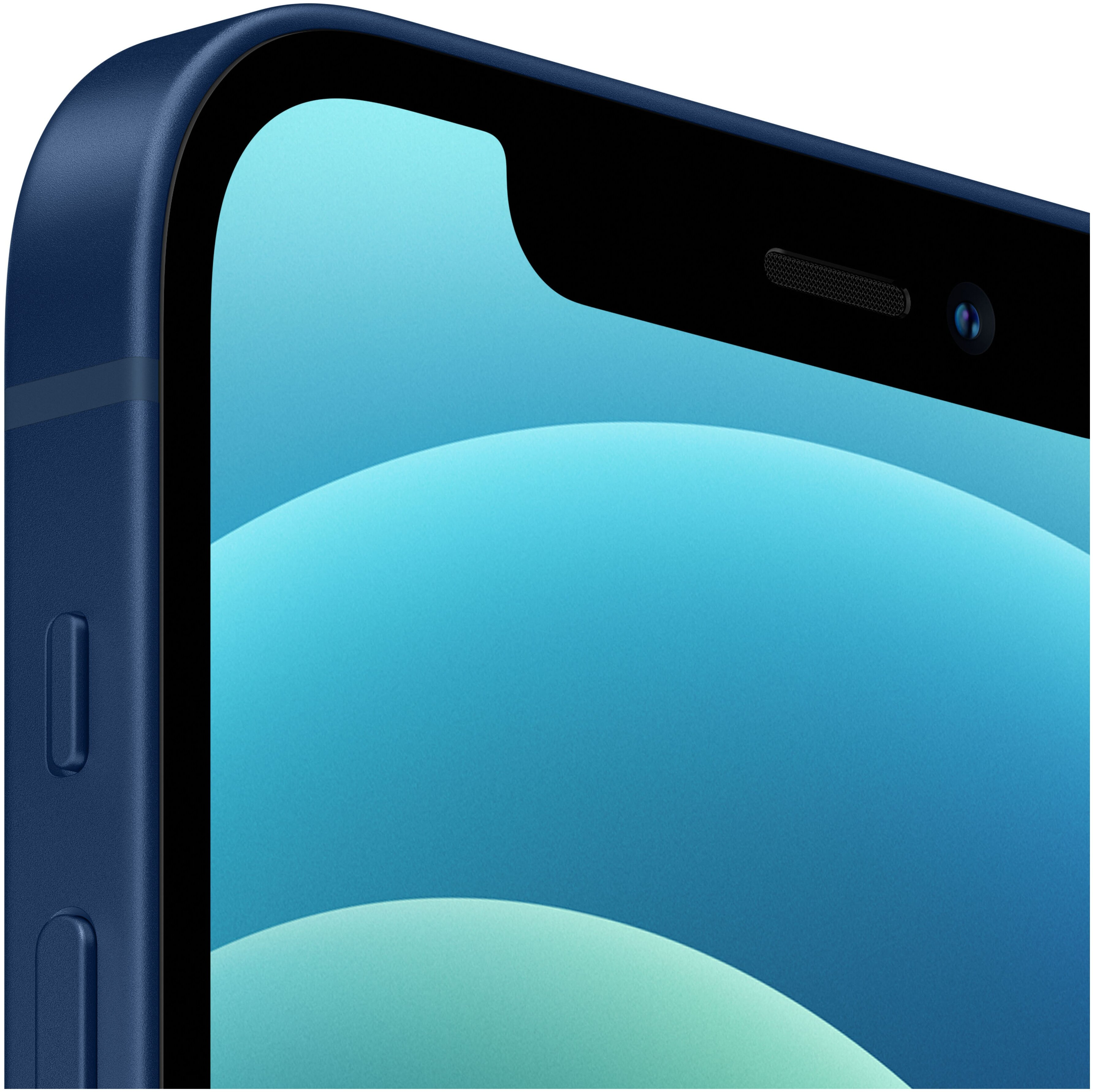 Apple iPhone 12 128GB - память: 128ГБ