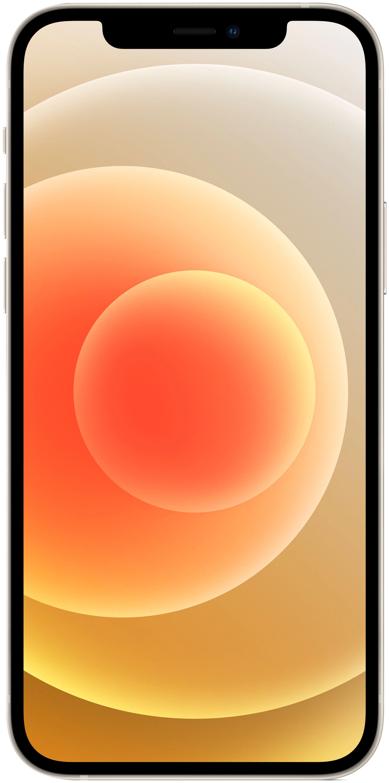 Apple iPhone 12 128GB - процессор: Apple A14Bionic