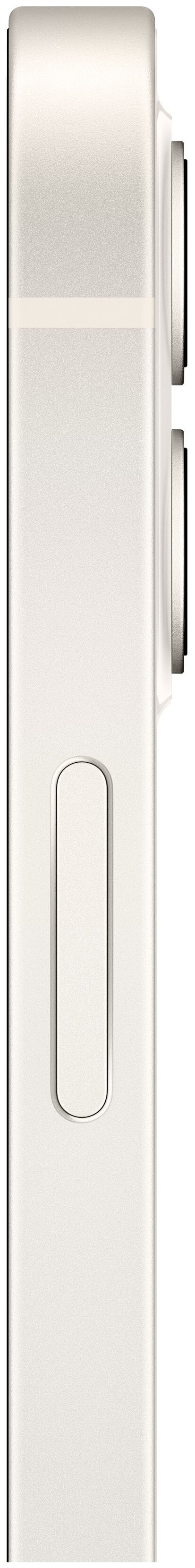 Apple iPhone 12 128GB - интернет: 4G LTE, 5G